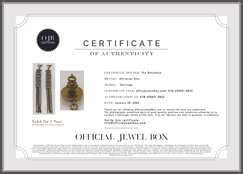 OJB-202001-8022.jpg