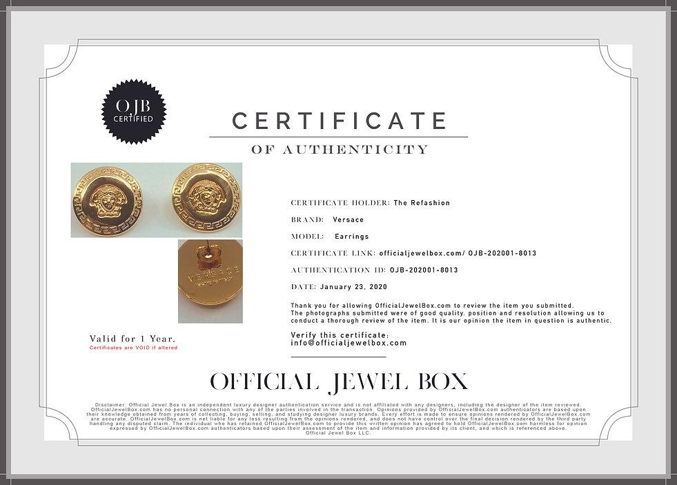 OJB-202001-8013.jpg