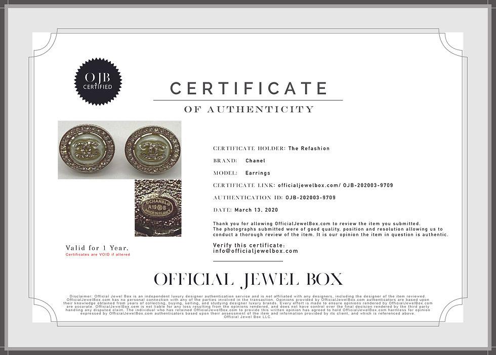 OJB-202003-9709 .jpg