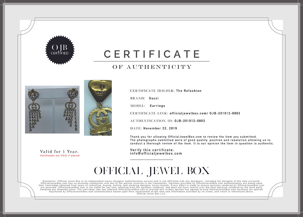 OJB-201912-0804.jpg