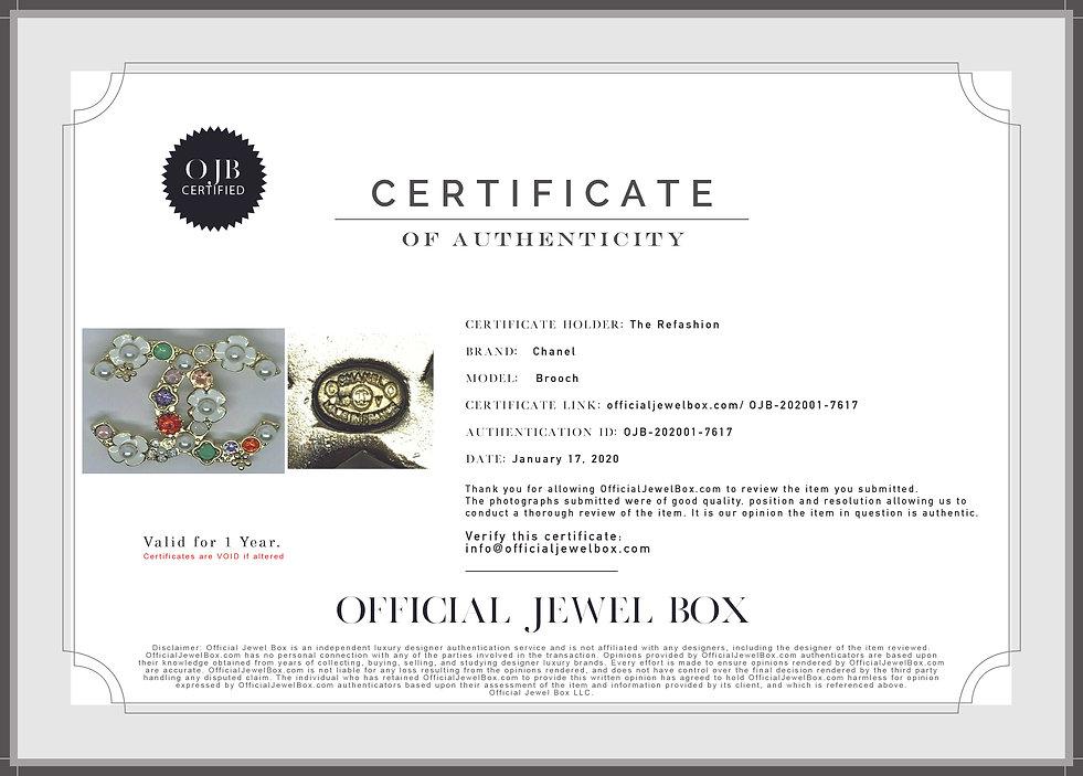 OJB-202001-7617.jpg