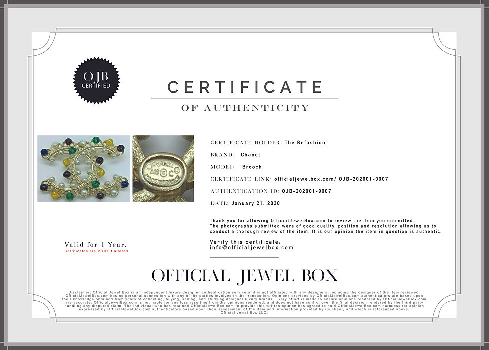 OJB-202001-9007.jpg