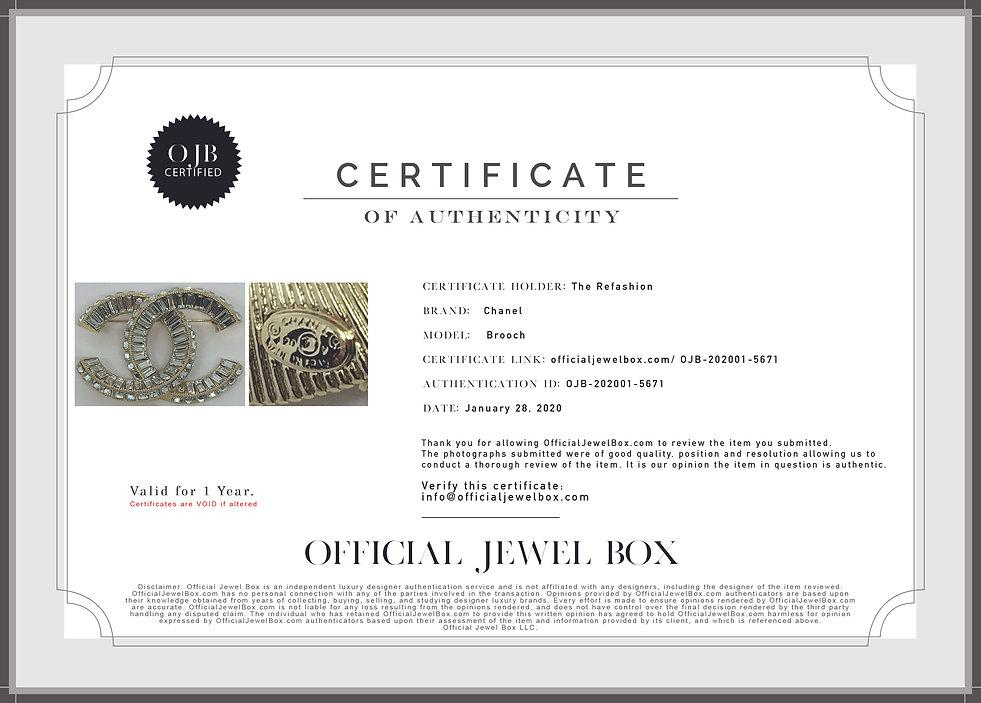OJB-202001-5671.jpg