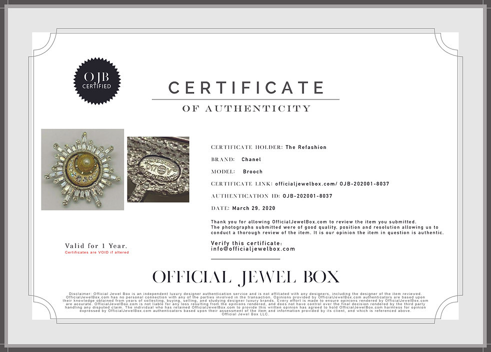 OJB-202001-8037.jpg