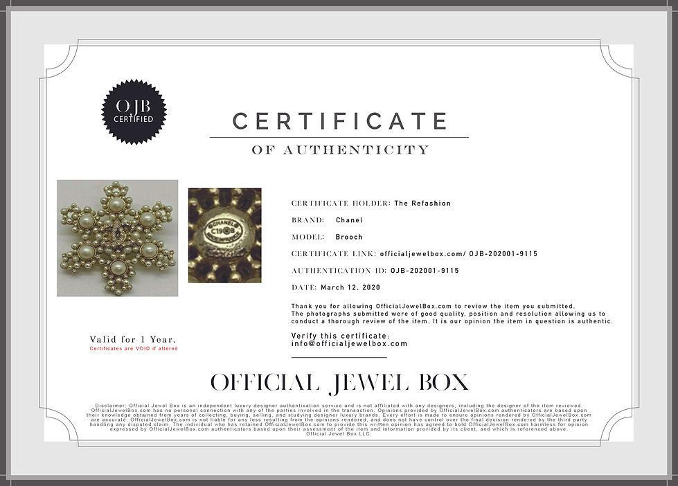 OJB-202001-9115.jpg
