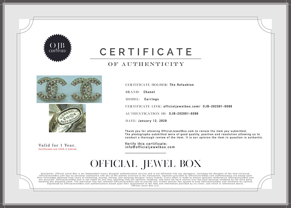 OJB-202001-0088.jpg