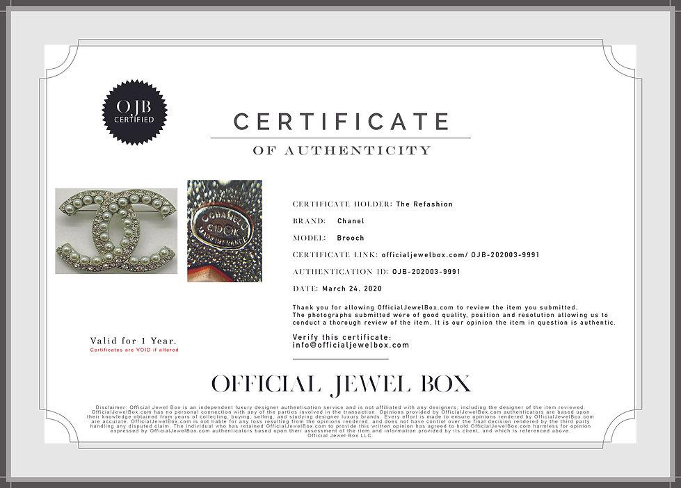 OJB-202003-9991.jpg