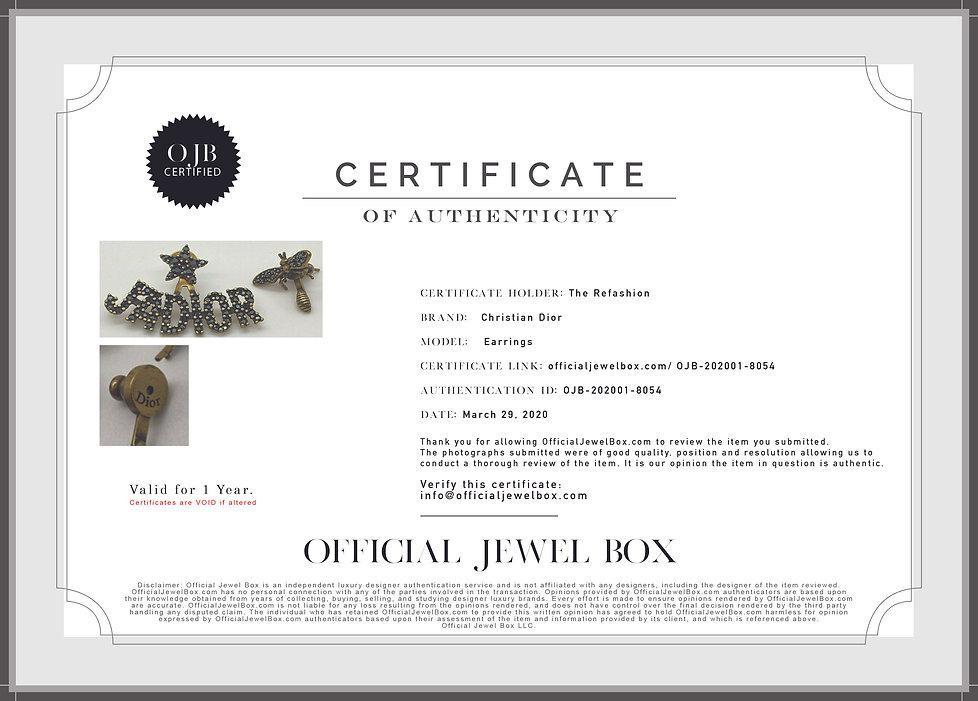 OJB-202001-8054.jpg
