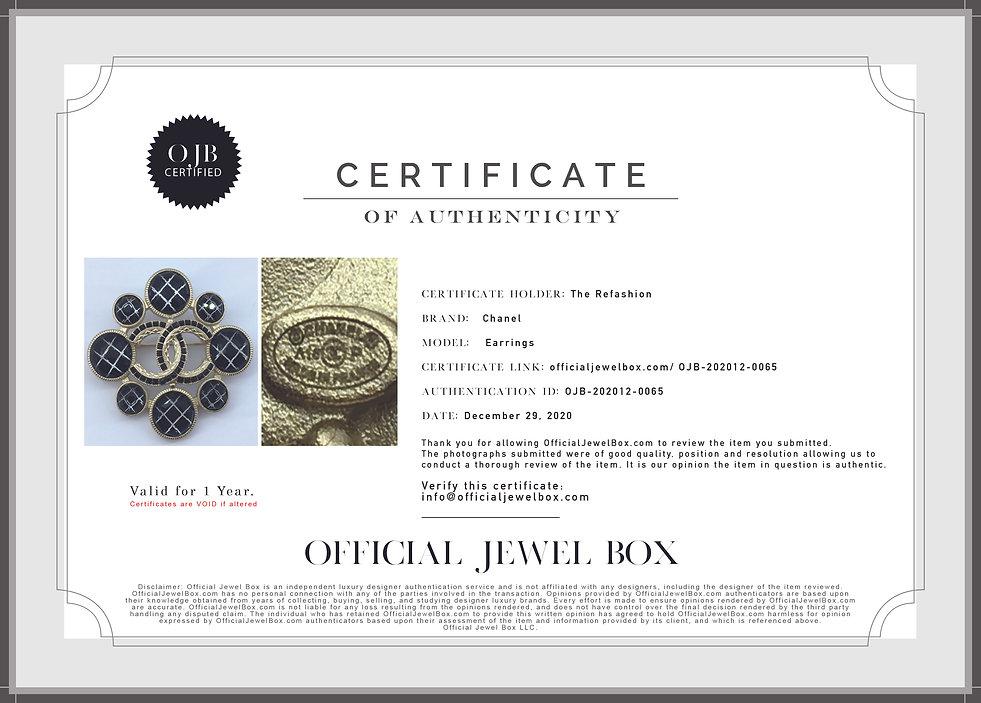 OJB-202012-0065.jpg
