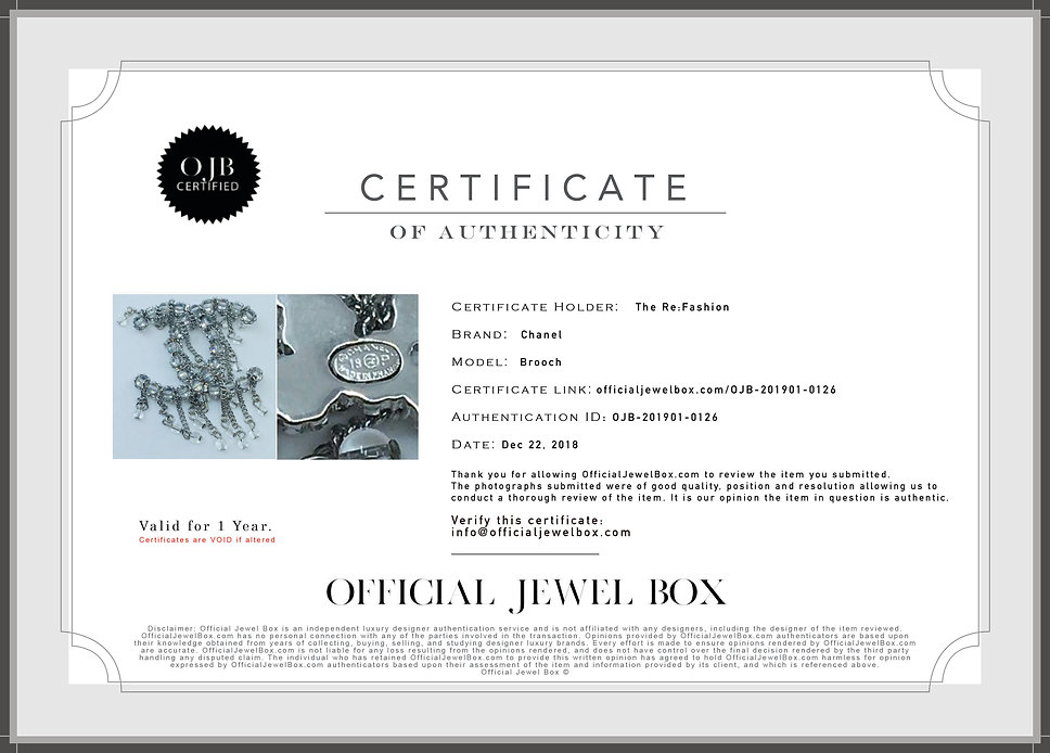 OJB-201901-0126.jpg