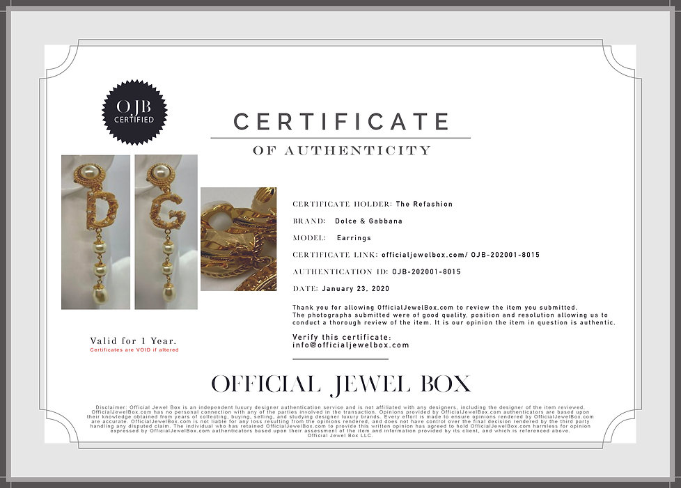 OJB-202001-8015.jpg