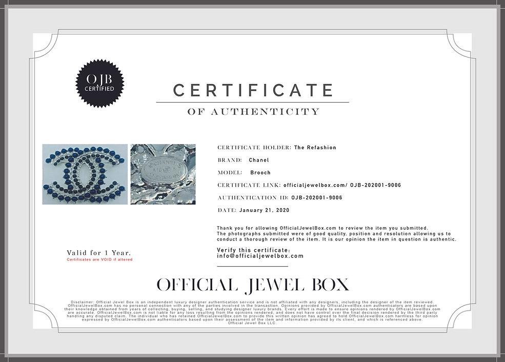 OJB-202001-9006.jpg