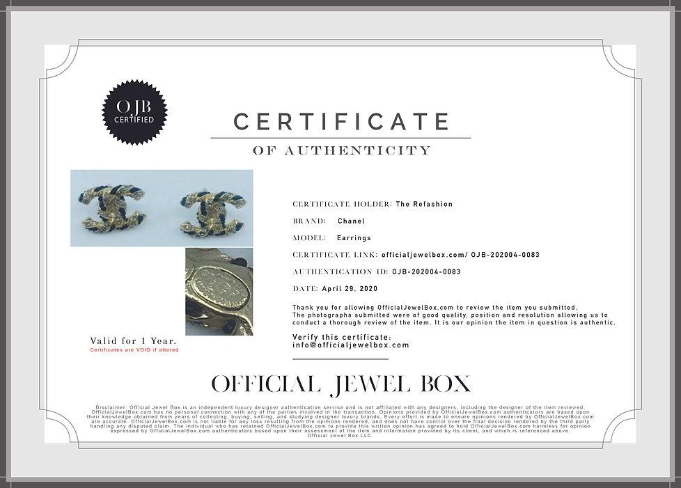 OJB-202004-0083.jpg