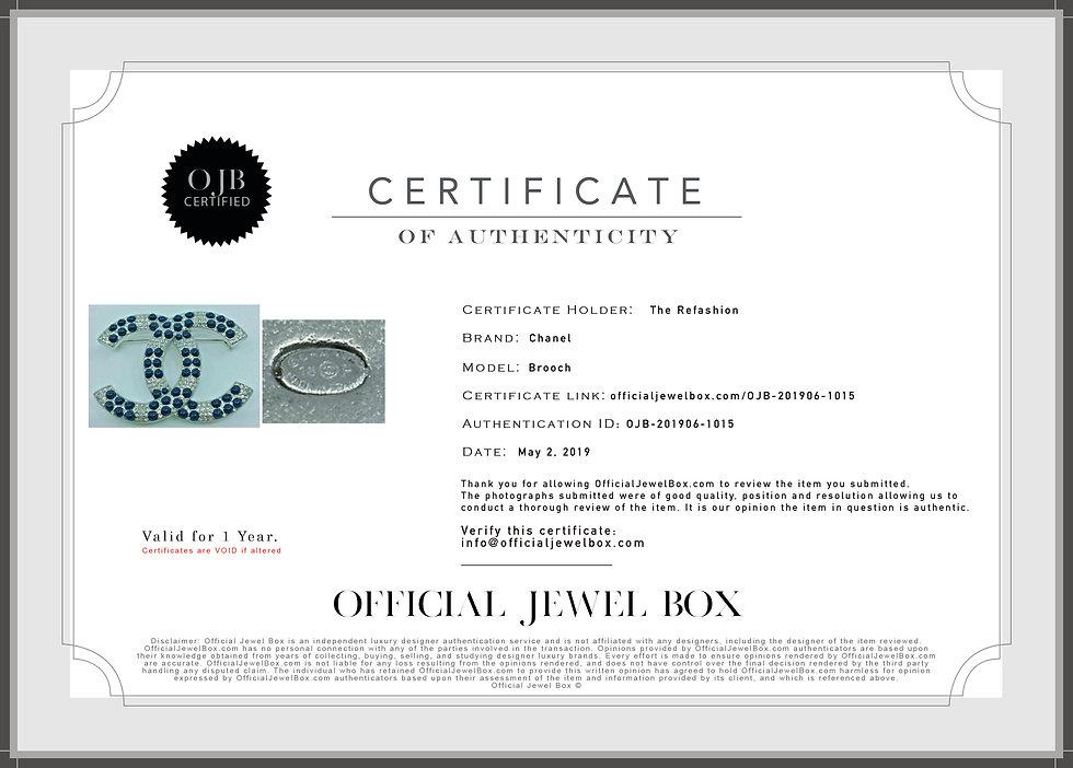 OJB-201906-1015.jpg