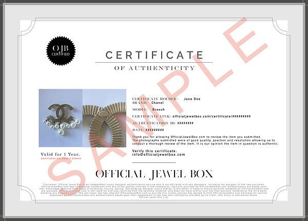 OJB-CERTIFICATE-sample.jpg