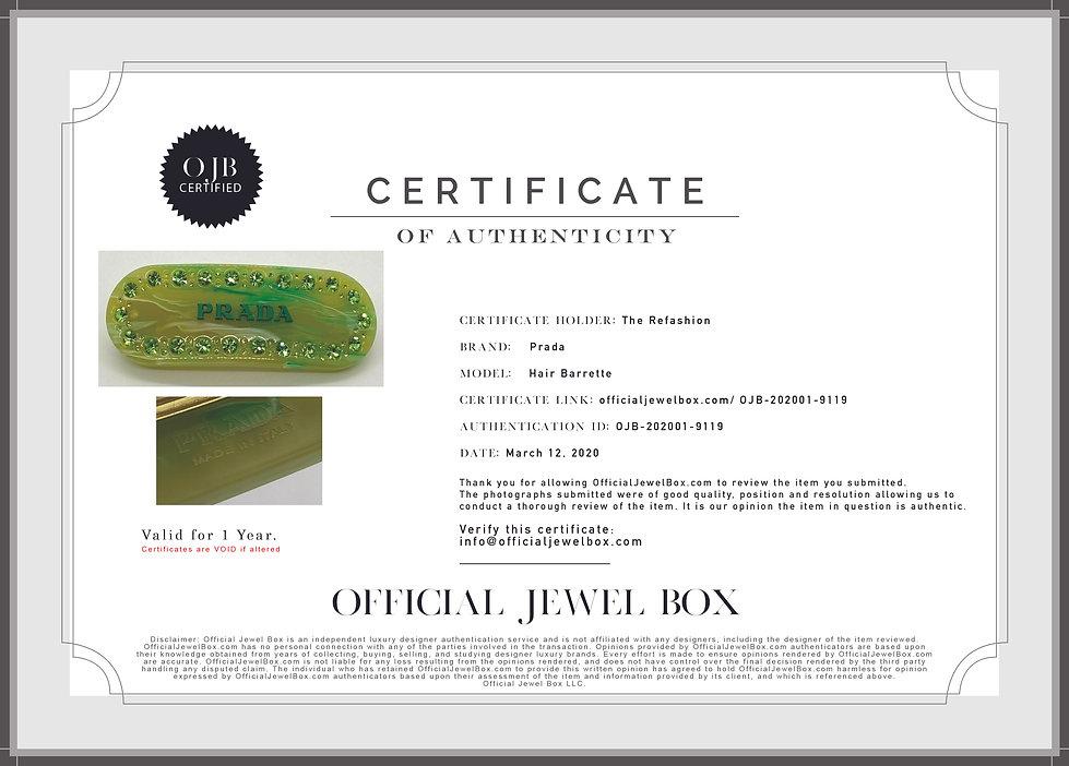 OJB-202001-9119.jpg
