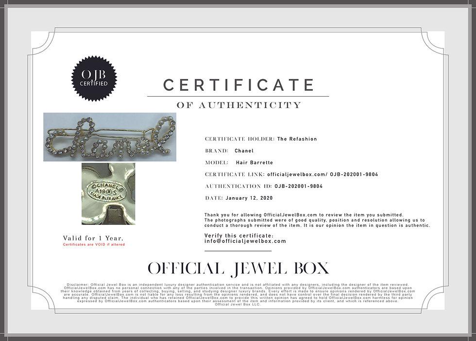 OJB-202001-9804.jpg