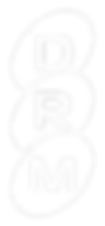 DRM Logo.png