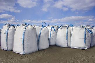 bags-bluesky-700x466.jpg