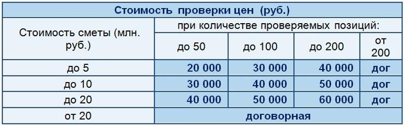 цены цены.jpg