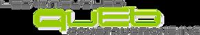 LogoQueb2016.png