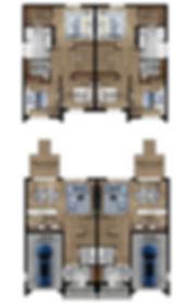 Plancher s .jpg