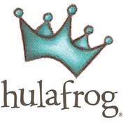 hulafrog-200x200.png