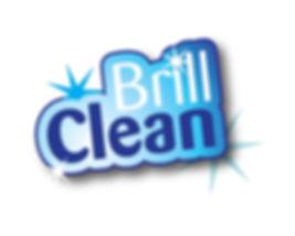 Window Cleaning Logo