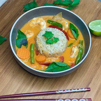 Lunch/Dinner Recipes