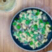 Creamy_Vegan_Pasta