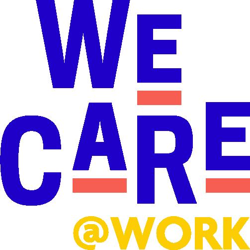 Logo WCAW fond blanc.png