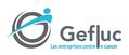 gefluc.png
