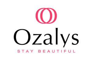 ozalys-recadre.jpg