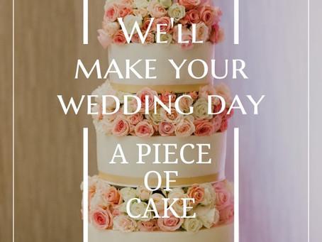 Tips for future Brides.