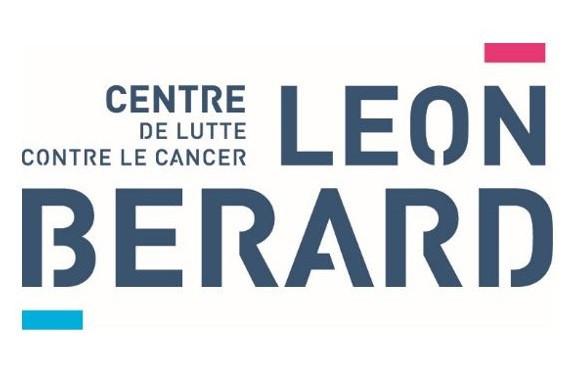 Logo-centre-leon-berard-lyon.JPG