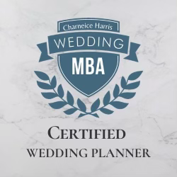 Charneice-marble-Certified WEDDING MBA .heic