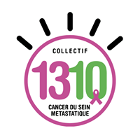 #octobrerose collectif1310 cancer du sein