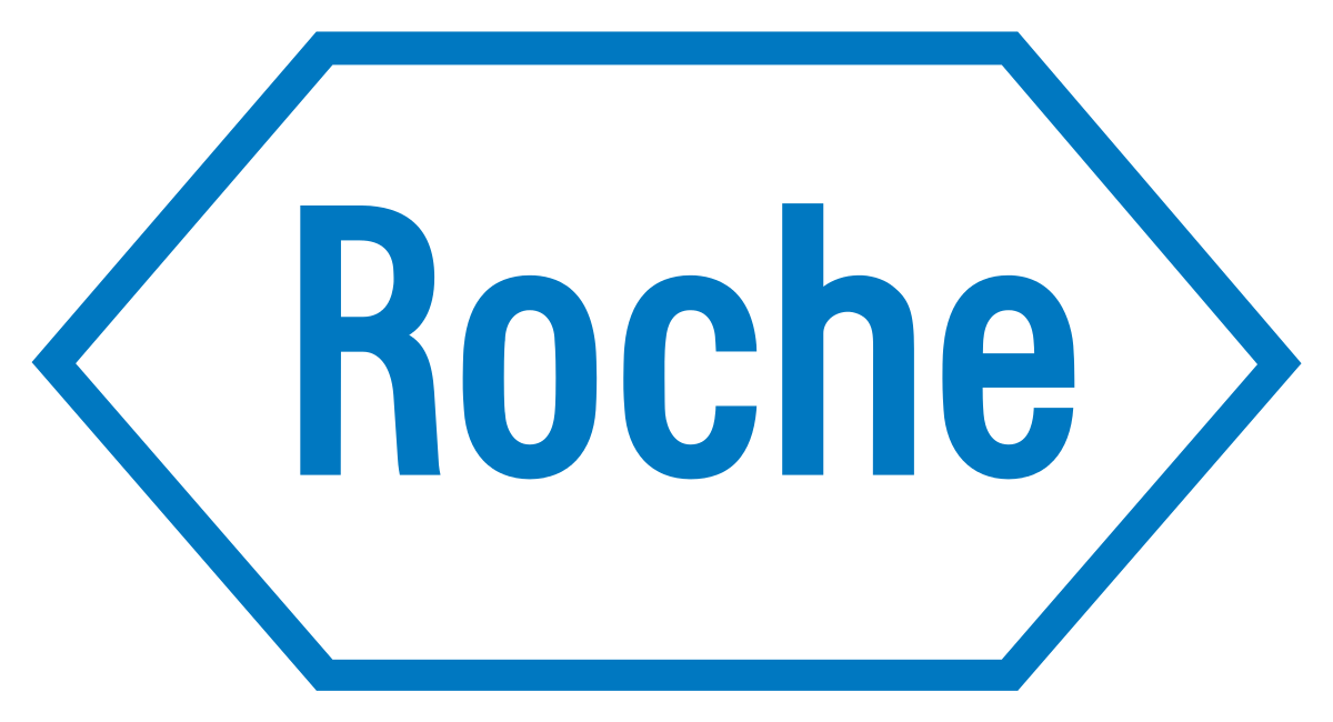 Roche_Logo.svg.png