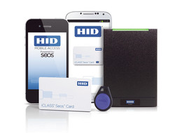 HID-Mobile-Access