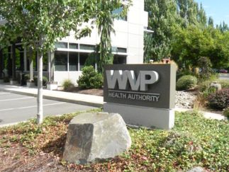 WVP Health Authority