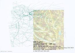 2005/9/6-30