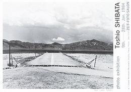 1984/1/9-28
