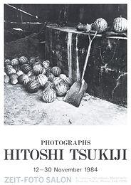 1984/11/12-30