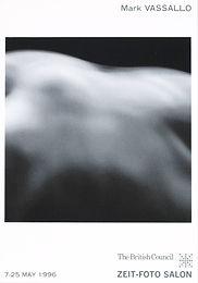 1996/5/7-25