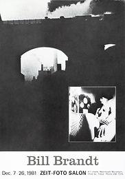 1981/12/7-26