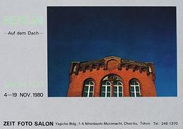 1980/11/4-19