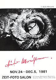 1981/11/24-12/5