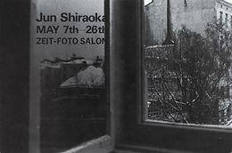 1984/5/7-26