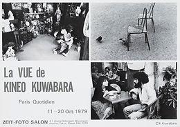 1979/10/11-20