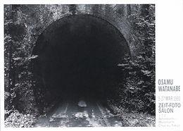 1993/3/5-27